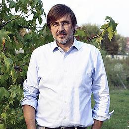 Giovanni Scapagnini