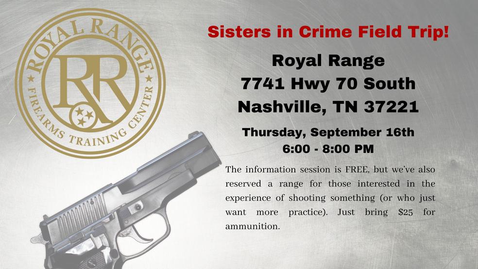 Sisters in Crime Field Trip!.png