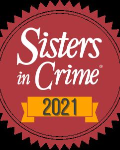 2021_sinc_member_edited.png