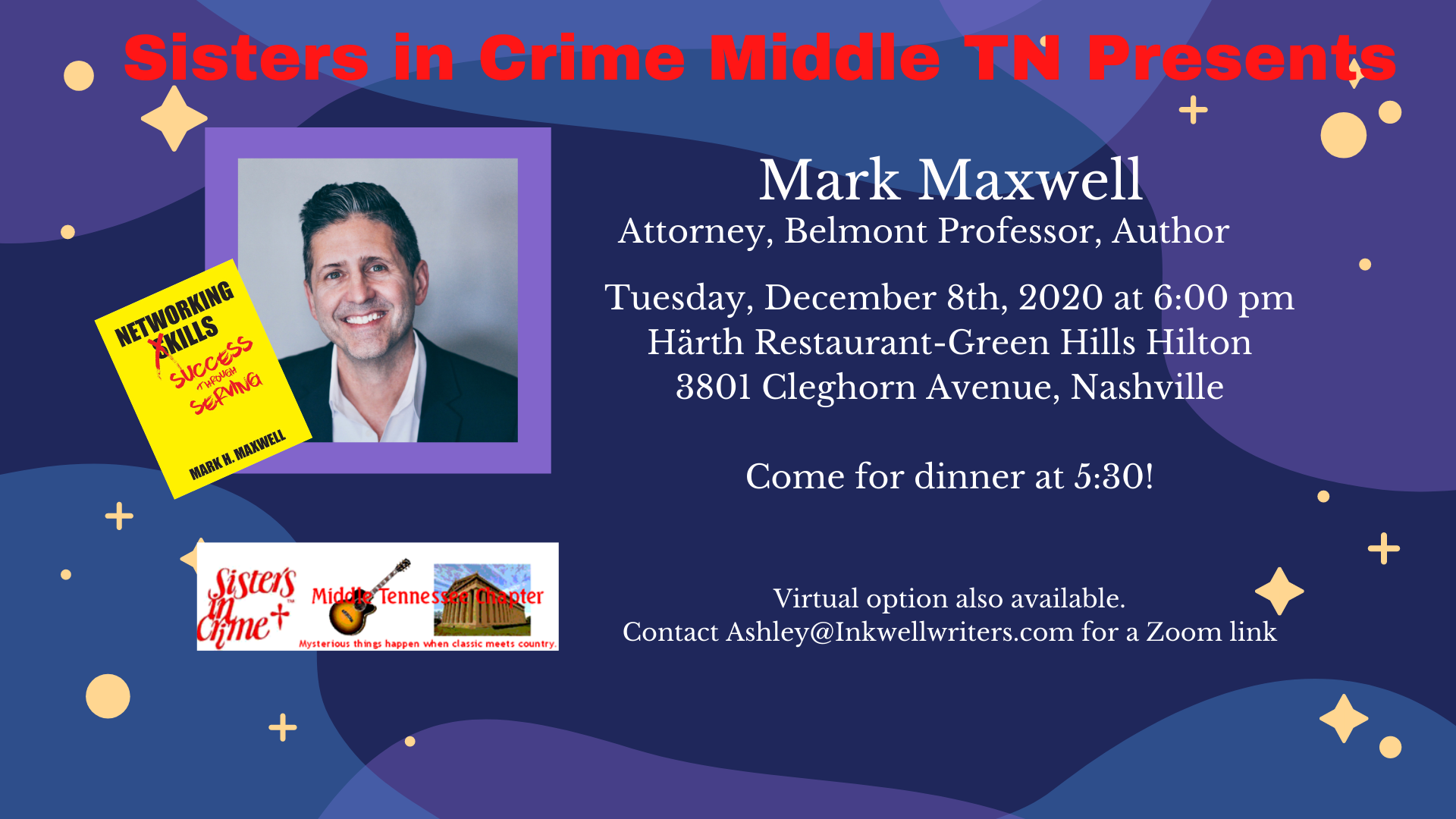 Mark Maxwell Event.png