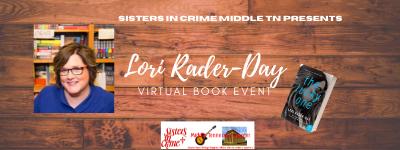 Lori Rader-Day-2.png
