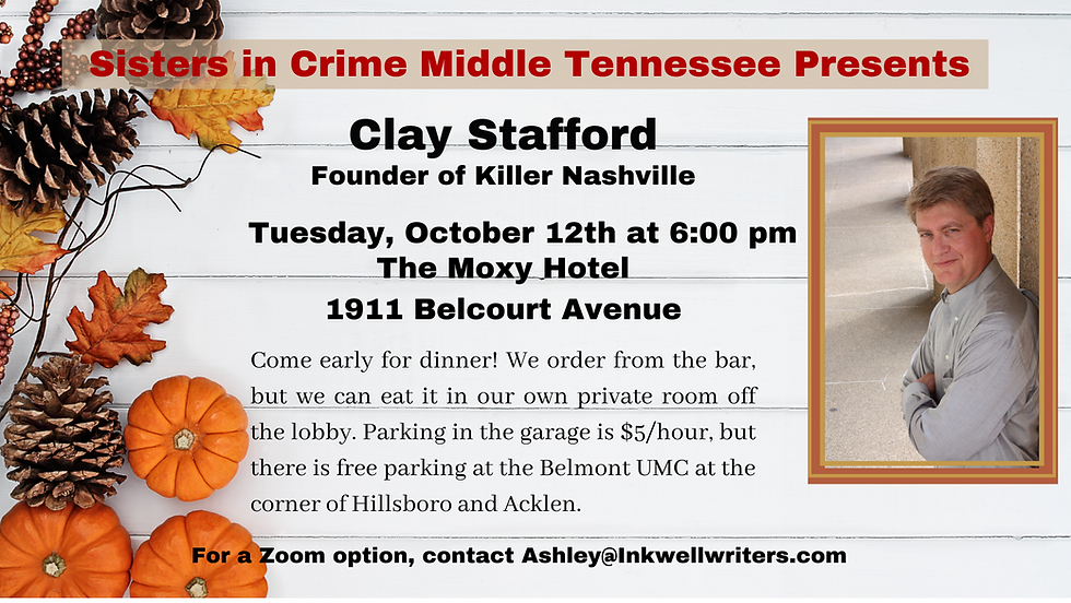Sisters in Crime Middle Tennessee Presents.png