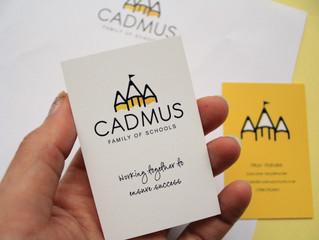 Logos For Schools & Academies