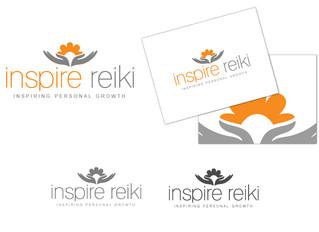 10 Logo Design OriginalityTips