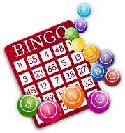 bingo-hi.png
