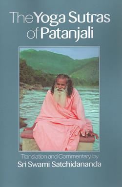 by Swami Satchidananda