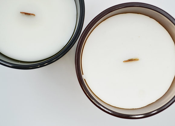 Bonfire+Marshmallow