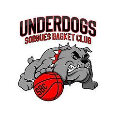 Sorgues Basket Club ok_01.jpg