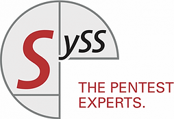 syss_logo_cmyk-1024x703.png