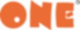 original-logo-word-onei0160526-30679-19t