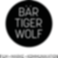 original-btw-logo-claim02_clean.png