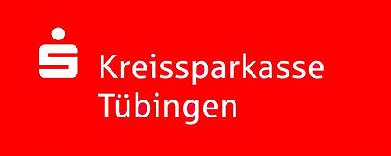 KSK_Weiß-auf-rot_4c_0-1024x409.jpg