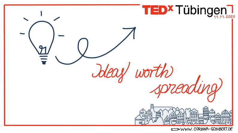 TEDx_ideas.jpg