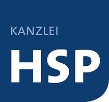 HSP_Logo_4C.jpg