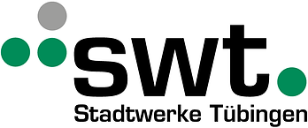 swt-2.png