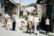 Douma 1970.jpeg