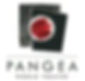 Pangea Logo.png