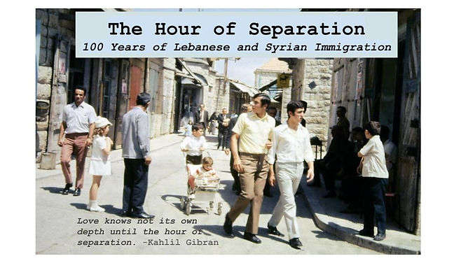 Hour of Separation.jpg