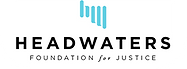 Headwaters Foundation for Justice Logo.p