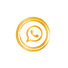 WhatsApp_icon-01-01.png