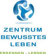 Zentrum_Logo_Druck.jpg