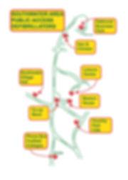 Defib Map V2.jpg