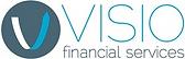 Visio Financial Services