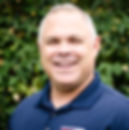 Response LifeSafety CEO Brent Rapport