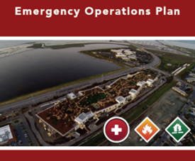 Emergency Operations Plans
