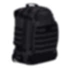 ERT Backpack