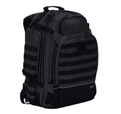 ERT Backpack