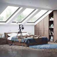 MX#060_HPP_Aspire_Bedroom06_MAIN_0000.jpg