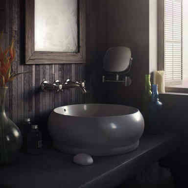 MX#002_Moody_Bathroom_MAIN_0000.jpg