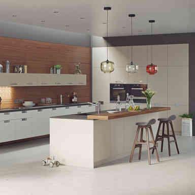 MX#060_HPP_Aspire_Kitchen14_MAIN-cover2_0000.jpg