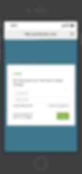 Digital Asset Management services for mobile.