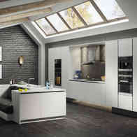 MX#109_Cherrymore_Kitchen_4_B_MAIN0000.jpg