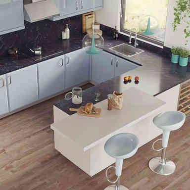 MX#060_HPP_Aspire_Kitchen09_CAMEO_0000.jpg