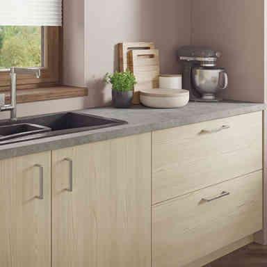 MX#074_Egger_EDC_Kitchen_4_Cam4_MAIN_.jpg