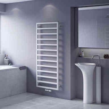 MX#063_Eucotherm_Bathroom3_Venus_MAIN0000.jpg