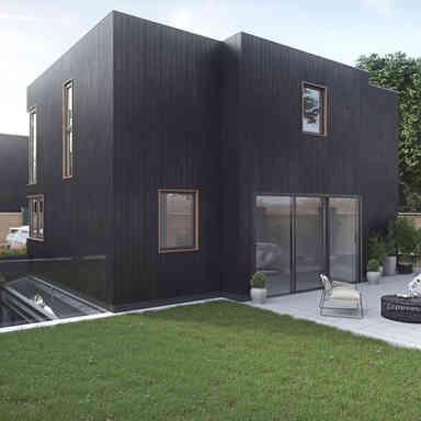 MX#048_CP_CecillePark_House_Exterior_2_back.jpg