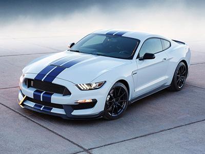 Car photorealistic rendering.
