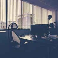 Moxels office