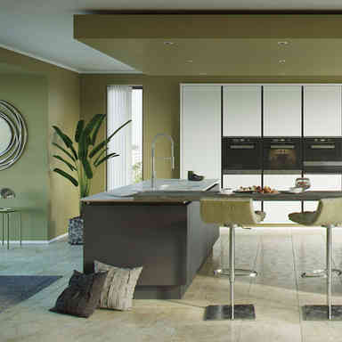 MX#109_Cherrymore_Kitchen_1_A_MAIN0000.jpg