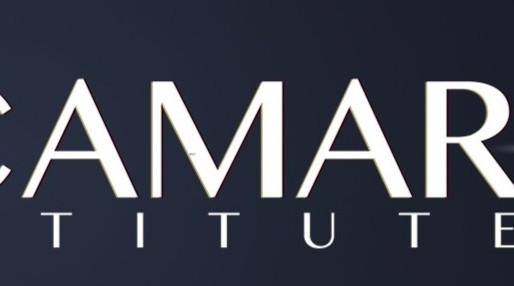 Our Transformation: Announcing the Nonprofit Acamar Institute!