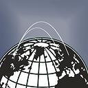 Missile Basics & Science
