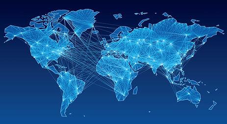global_network.jpg