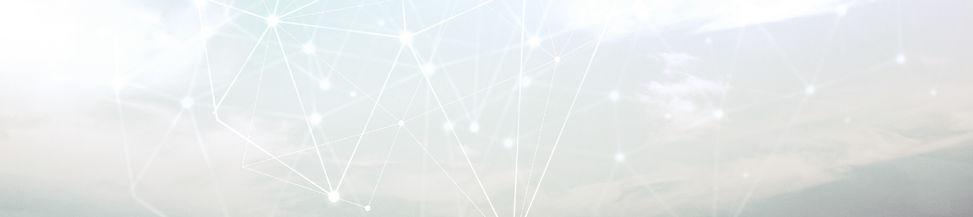 Smart city and communication network, IC