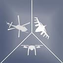Missile Defense History