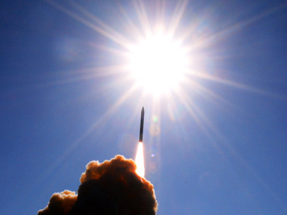 Air University: The Case for Missile Defense and an Efficient Defense of the U.S. Homeland