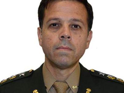Commandant of Brazil's Air Defense School Writes About Brazilian Air Defense for Acamar